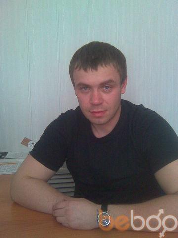 Фото мужчины Slonik, Челябинск, Россия, 38