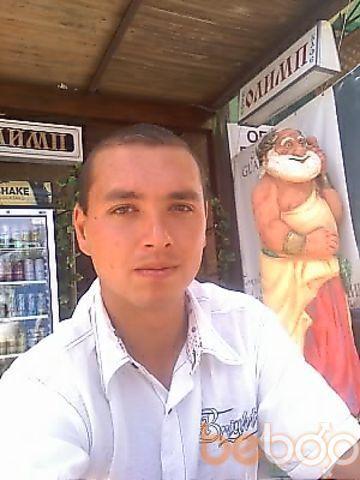 Фото мужчины newme, Симферополь, Россия, 32