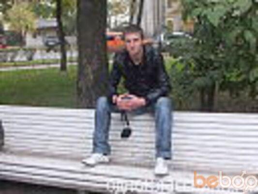 Фото мужчины dorel, Кишинев, Молдова, 33