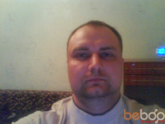 Фото мужчины allmaz, Донецк, Украина, 34