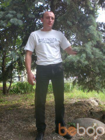 Фото мужчины xazei, Ростов-на-Дону, Россия, 38