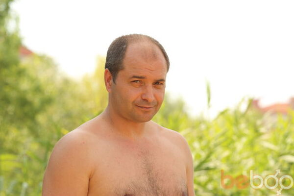 Фото мужчины Vitor, Одесса, Украина, 45