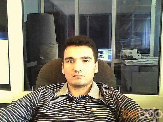 Фото мужчины stroyka, Ташкент, Узбекистан, 30