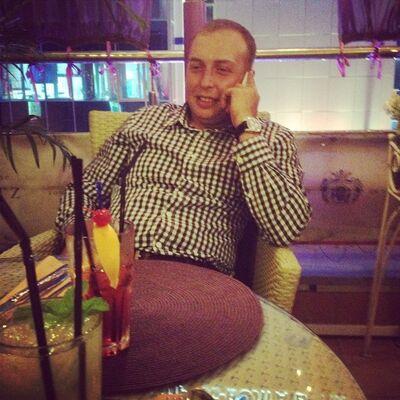 Фото мужчины Руслан, Саратов, Россия, 32
