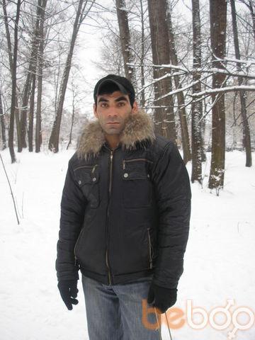 Фото мужчины ali1983ali, Лахор, Пакистан, 34