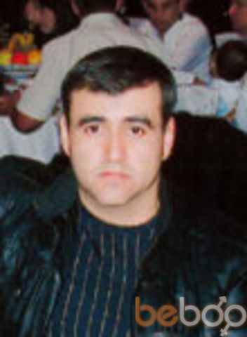 Фото мужчины пулат, Ташкент, Узбекистан, 37
