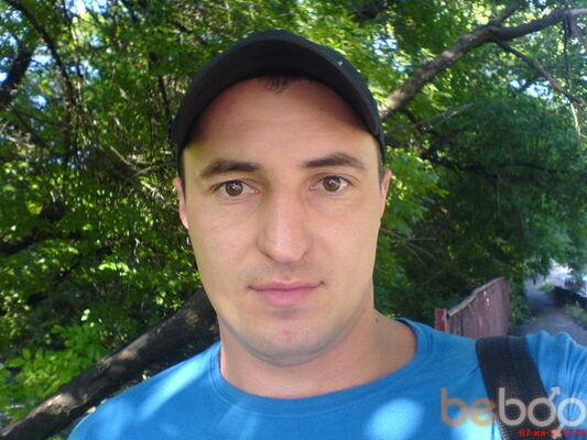 Фото мужчины Денис, Торез, Украина, 39