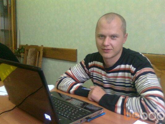 Фото мужчины server, Винница, Украина, 37
