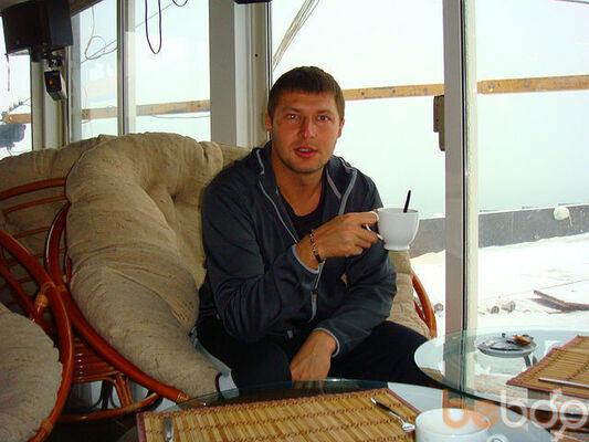 Фото мужчины alex, Полтава, Украина, 34