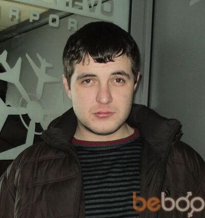 Фото мужчины Yurann2011, Новосибирск, Россия, 30