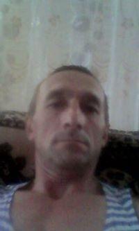 Фото мужчины Валерий, Москва, Россия, 45