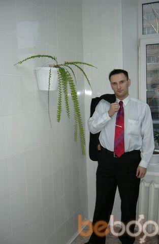 Фото мужчины PavelLover, Хабаровск, Россия, 41