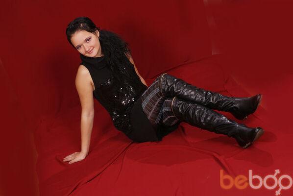 Фото девушки Милашка, Глуск, Беларусь, 25
