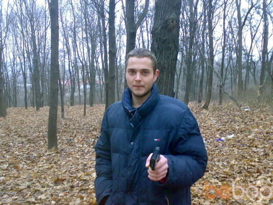 Фото мужчины canaba2, Кишинев, Молдова, 31