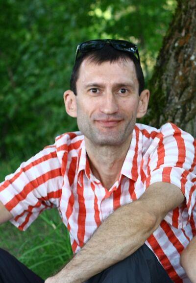 Фото мужчины Viktor, Солигорск, Беларусь, 47