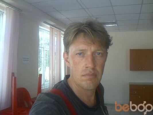 Фото мужчины akello1971, Ташкент, Узбекистан, 46