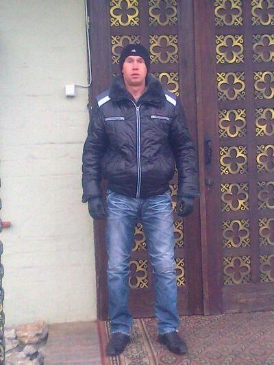 Фото мужчины Коля, Киев, Украина, 35