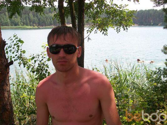 Фото мужчины KaZaNoVa, Киев, Украина, 32