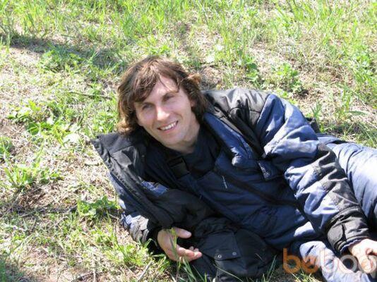 Фото мужчины OldMadMan, Санкт-Петербург, Россия, 39
