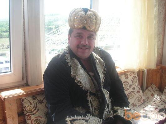 Фото мужчины valeri, Донецк, Украина, 48