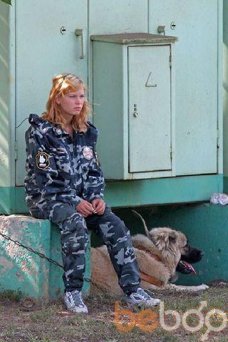 Фото девушки Госпожа, Москва, Россия, 37