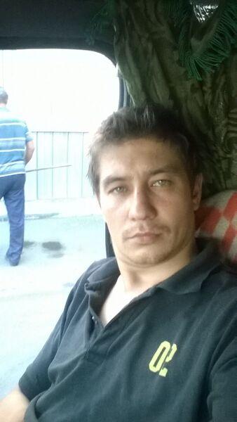 Фото мужчины Василий, Челябинск, Россия, 34