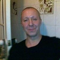 Фото мужчины Геннадий, Екатеринбург, Россия, 54