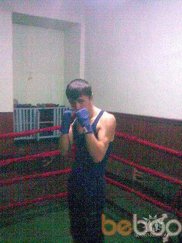 Фото мужчины Dimon18, Кишинев, Молдова, 27