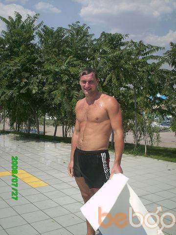 Фото мужчины скопа, Днепропетровск, Украина, 34