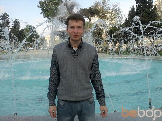 Фото мужчины tima, Баку, Азербайджан, 30