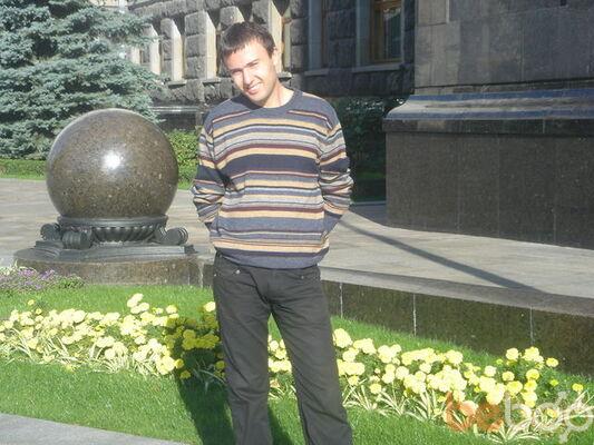 Фото мужчины Serhio24, Киев, Украина, 34