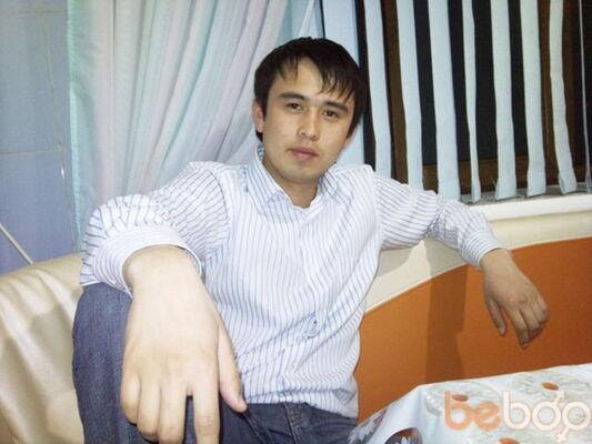 Фото мужчины Astana, Астана, Казахстан, 29