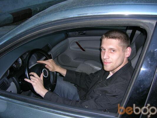 Фото мужчины Alexey, Челябинск, Россия, 33