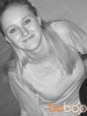 Фото девушки Алина, Винница, Украина, 27