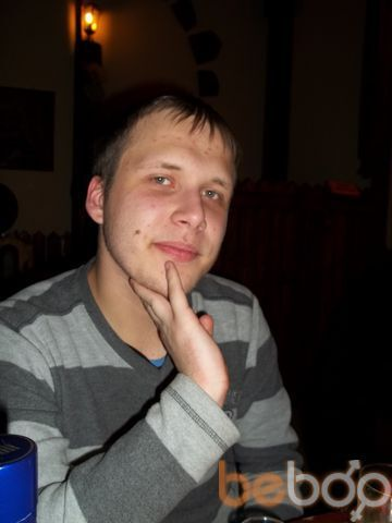 Фото мужчины Влад, Волгоград, Россия, 23