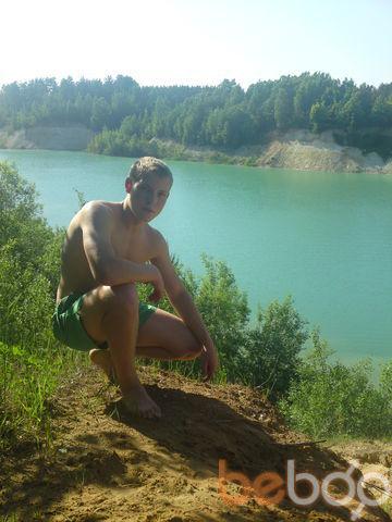 Фото мужчины Maksim, Гродно, Беларусь, 25