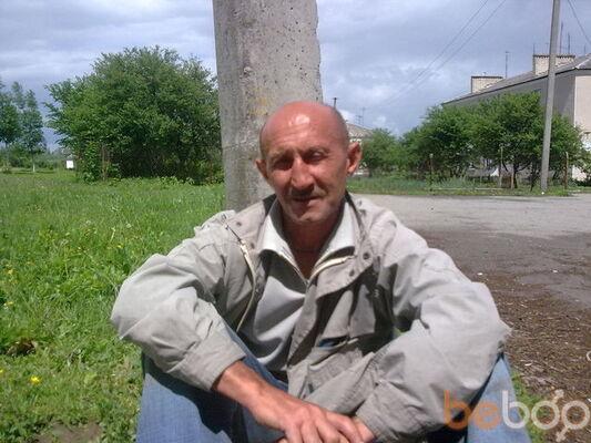 Фото мужчины vanka234, Тернополь, Украина, 28