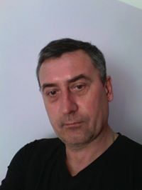 Фото мужчины Игорь, Новороссийск, Россия, 45