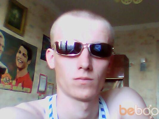Фото мужчины dimas91, Павлодар, Казахстан, 37
