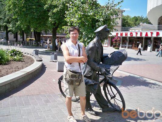 Фото мужчины aleck, Минск, Беларусь, 33