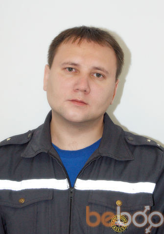 Фото мужчины аьберт, Казань, Россия, 42