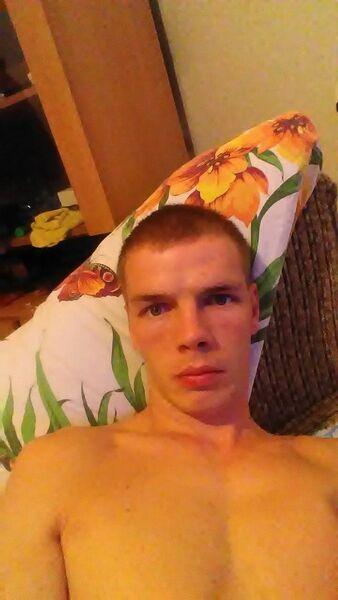 Фото мужчины Вдадимир, Владивосток, Россия, 22