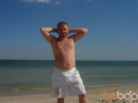 Фото мужчины koctolom, Витебск, Беларусь, 33