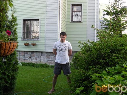 Фото мужчины женя, Воронеж, Россия, 35