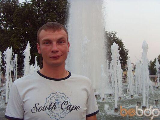 Фото мужчины ANnn, Минск, Беларусь, 35