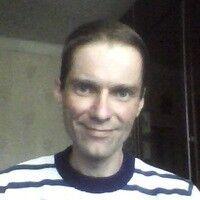 Фото мужчины Алексей, Мариуполь, Украина, 38