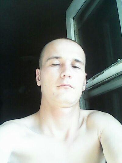 Фото мужчины руслан, Челябинск, Россия, 29