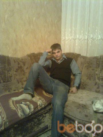 Фото мужчины Forvard, Ровеньки, Украина, 30