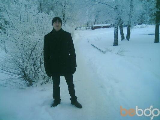 Фото мужчины elisey1114, Иваново, Россия, 33