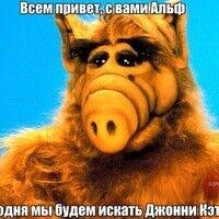 Фото мужчины Дмитрий, Красноярск, Россия, 39